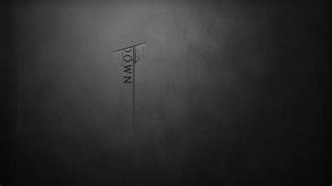 black minimalist download minimalistic dark wallpaper 1920x1080 wallpoper