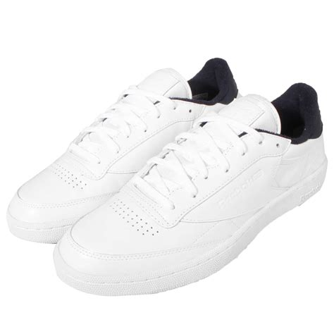 reebok tennis shoes for reebok tennis shoes for 28 images reebok unisex court