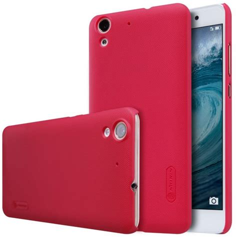 Nillkin Frosted Matte Cover Huawei Honor 5a Emas 10 best cases for huawei honor 5a