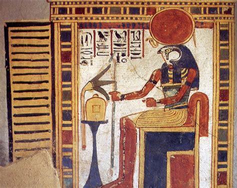 imagenes de dios ra galer 237 a religi 243 n