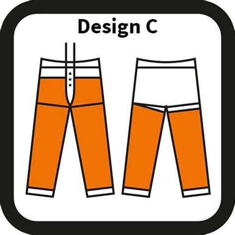visitor pattern c dynamic stihl latzhose dynamic gr 56 design c
