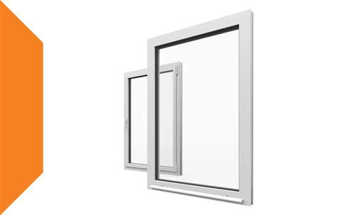 Kunststofffenster Und Türen by Fenster Egokiefer Ag