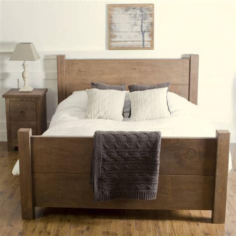 chunky oak bedroom furniture chunky solid wood bedroom furniture bedroom and bed reviews