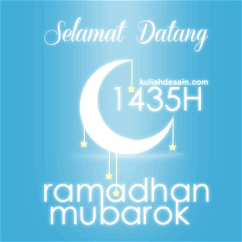 kata mutiara ucapan tahun baru islam terbaru 2013 the knownledge