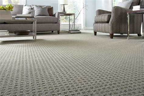 Bedroom Carpet Lowes For Boys Room Stainmaster Carpet Lowe S Style Gentle
