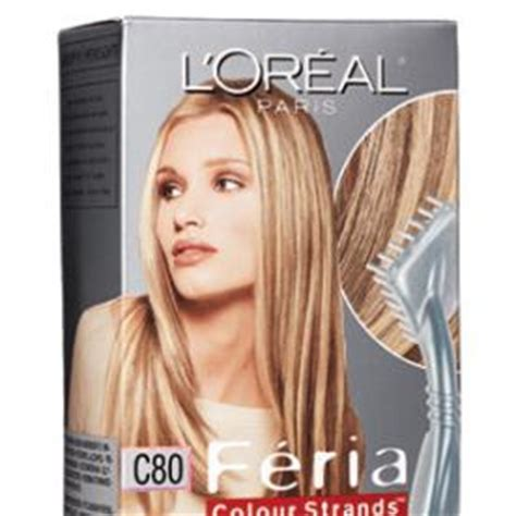 best home coloring hair kit best hair color products highlight kits instyle