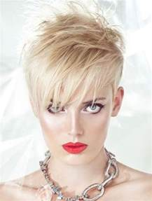 shaggy pixie haircut gallery 30 best short haircuts 2012 2013 short hairstyles 2016