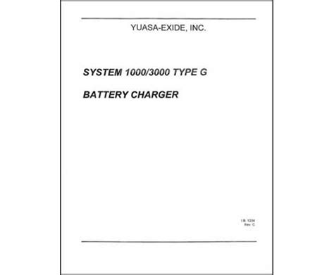 exide battery charger wiring diagram amaron inverter