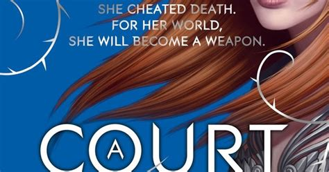 a court of mist 1619634465 carpe librum review court of mist and fury by sarah j maas