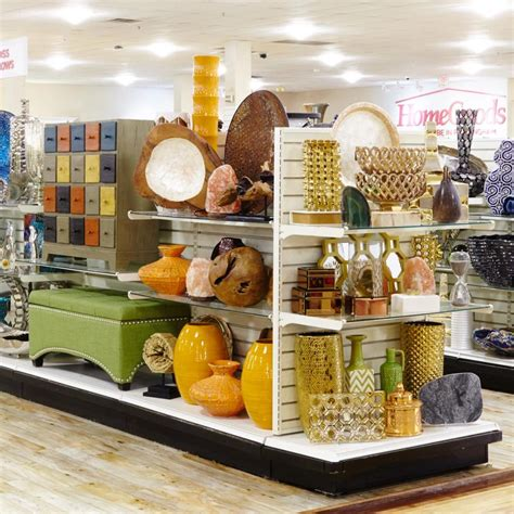 homegoods comes to orange orange county register