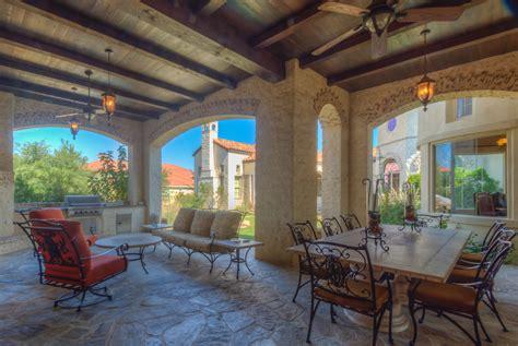 Outdoor Kitchens San Antonio Tx by 8 San Antonio Outdoor Kitchens For Football Season