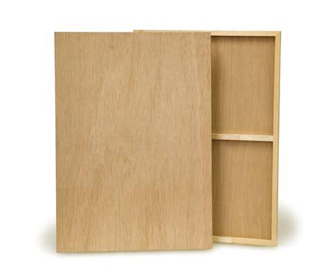 wood panel mau art design glossary musashino art university wood panel mau art design glossary musashino art