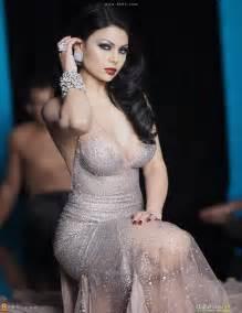 haifa wehbe artist hot wallpaper