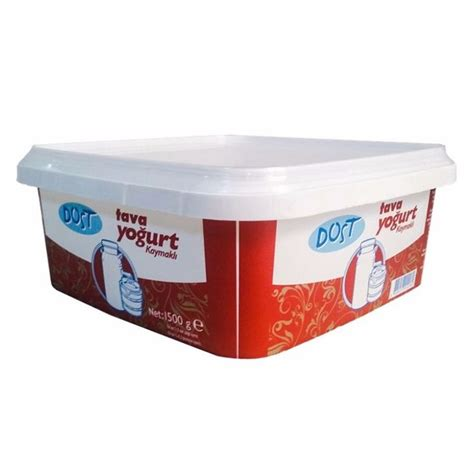 wholesale food 25 best images about dairy food packaging collection on