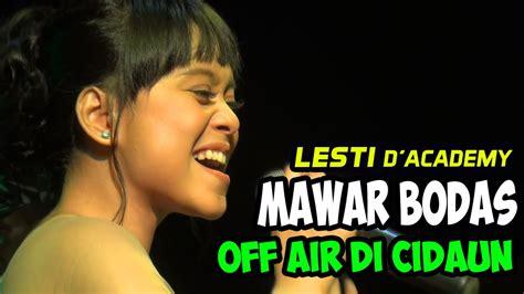 download mp3 doel sumbang mawar bodas download lagu mawar bodas mp3 girls