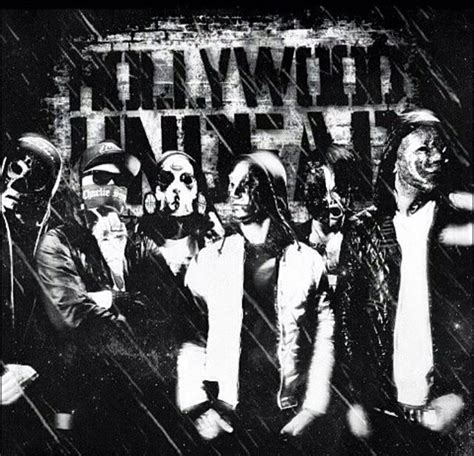 bands similar to hollywood undead 411 best music images on pinterest hollywood undead
