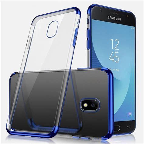 Harga Dan Merk Hp Iphone toko sumber rezeki jual casing hp aneka merk iphone
