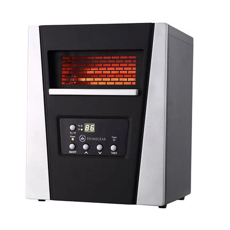 heater  large room   heater reviews