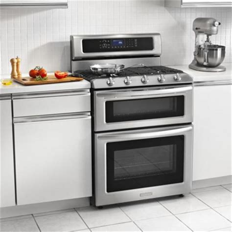 Ge 30 Inch Cooktop 20 Inch Electric Range Stove 20 Wiring Diagram Free Download