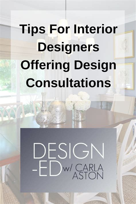 free interior design consultation online peek inside the offices of some of interior design s most