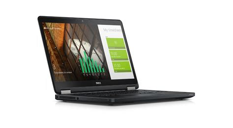 Dell Deals by Et Deals Dell Latitude 14 5000 14 Inch Laptop For 549
