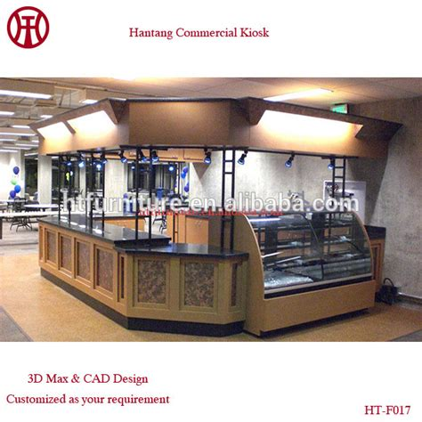 coffee booth design free 3d rendering mall coffee kiosk booth design buy