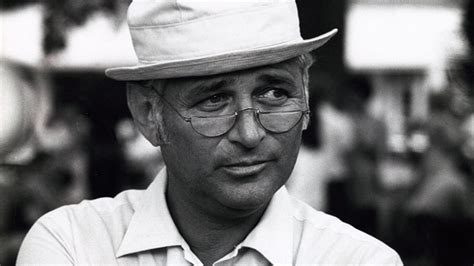 norman lear center jobs win tickets to american masters norman lear theatrical
