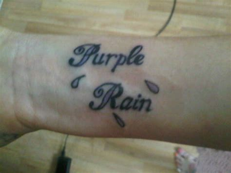 tattoo lyrics song meanings tattoos purple flower meaning