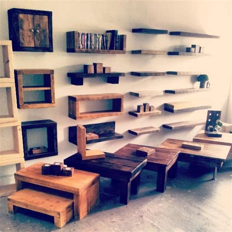 Funky Desks by Funky Chunky Furniture Jarrow Unit 10 Rolling Mill Road