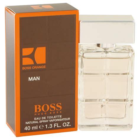 orlando bloom cologne boss orange cologne fragrance haus