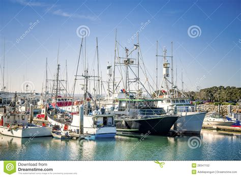 boat graphics san diego fishing boats san diego california stock photography