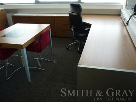Corner Desk Brisbane Corner Desk Brisbane Ascot Corner Desk Desketc Quiality Timber Home And Office Furniture