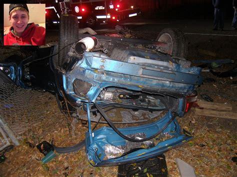 car crash ocala fl ocala post one dead one in critical condition