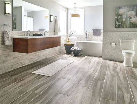 laminate flooring that looks like wood tiles tile flooring that looks like wood lowes vinyl