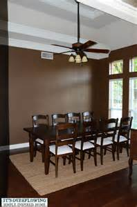 how to paint dark wall colors how to paint with a dark