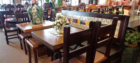 mexican chairs for restaurant la casa de mexico mexican restaurant tables chairs
