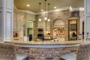 kitchen granite design youtube