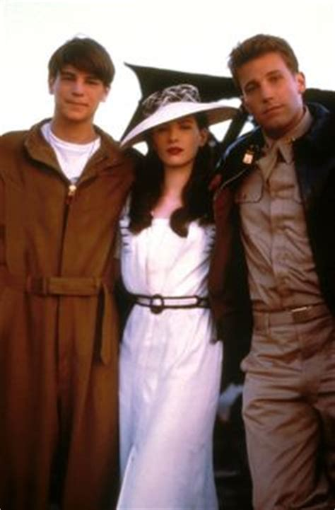 pearl harbor actor who played batman 1000 ideas about pearl harbor movie on pinterest rafe