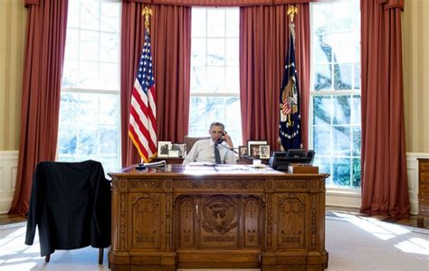 president obama in the oval office no labels problem solver pins at state of the union