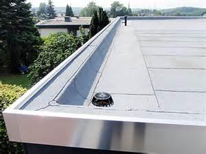 Garage Layout Design flachdach sanierung abdichtung reparatur d 228 mmung