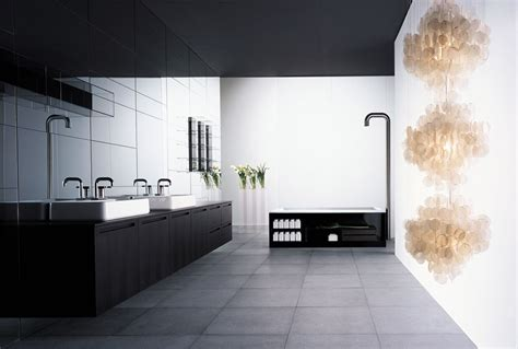 Bathroom Design Inspiration by Interior Designing Bathroom Interior Designs