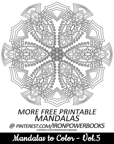 coloring book vol 5 mandala by bee book coloring book mandala volume 5 books 10 best images about line mandala on