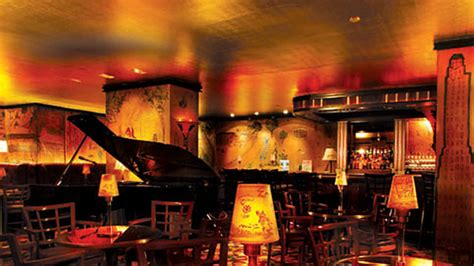 best piano bars in new york city 171 cbs new york