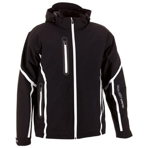 Attla Jaket galvin green mens attila tex waterproof jacket 2012 golfonline
