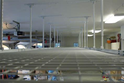 Garage Storage Systems Dallas Garage Dallas Garage Ceiling Storage Racks Gallery Garage Ceiling Storage Solutions Fort Worth