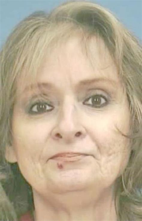 Micella Set Sr court refuses to set byrom s execution date the dispatch