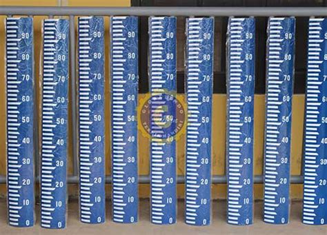 Thermometer Apung hidrologi globalindo teknik mandiri