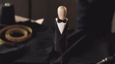 Dasi Siap Pakai Diskon tuan senang pakai baju nah tuksedo ini jamin