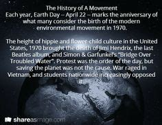 happier the history of a cultural movement that aspired to transform america books 1000 images about earth day on