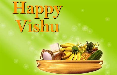 puthuvalsara ashamsakal vishu wishes greetings gifs